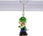 Injections-Toys&Gifts-promotional keychains